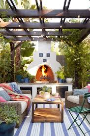 Free Patio Design Backyard Enclosed Patio Pictures And Ideas Covered Patio Plans