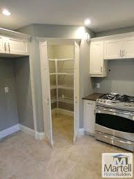 kitchen pantry ideas for small spaces kitchen pantry ideas subscribed me