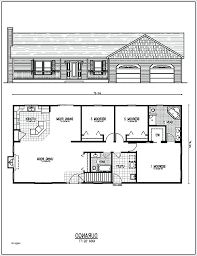 4 bedroom 2 story house plans 4 bedroom house plan 2 story 4 bedroom rustic house plan 4 bedroom