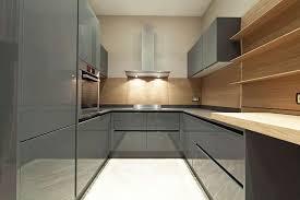 light grey acrylic kitchen cabinets gray kitchen cabinets design ideas designing idea