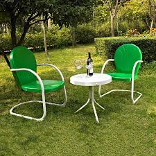 Retro Patio Umbrella by Patio Furniture 48 Dreaded Patio Table Without Chairs Image