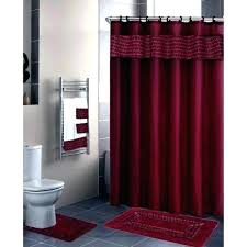 Burgundy Shower Curtain Liner Burgundy Shower Curtain Liner Burgundy Shower Curtain Burgundy