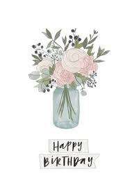 find beautiful funny and quirky birthday cards for men at cardly