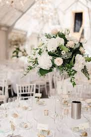 wedding theme ideas white wedding theme wedding ideas by colour chwv