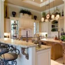 tag for kitchen decorating ideas wine theme kitchen cabinets
