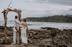 wedding arches cairns port douglas wedding arches wedding ceremony hire