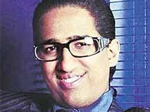 Count Your Chickens Before They Hatch Arindam Chaudhuri Pdf Iipm S Arindam Chaudhuri Reboots Business Model Business