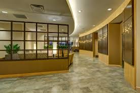 Medical Reception Desks by Healthcare Design Arlington U0026 South Lake Tx Interior Design