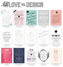 amazing diy printable wedding invitations to inspire you