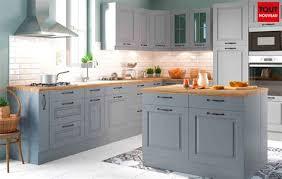 cuisine brico depot plan de travail cuisine blanche 13 les cuisines brico depot