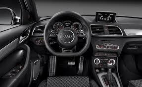 Audi R8 Interior - 2015 audi r8 interior iphone wallpaper 473 grivu com
