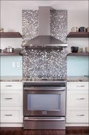 Penny Tile Kitchen Backsplash by Glass Penny Tile Foter