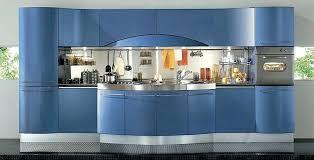 meuble de cuisine laqué meuble cuisine laque cleanemailsfor me