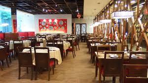 summer loves to eat singapore food blog old hong kong kitchen hong