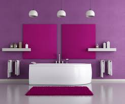 Different Shades Of Purple Names Innovative Ish Purple Paint On Interior Along With Exterior Ideas