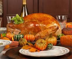 thanksgiving dinner kansas city divascuisine