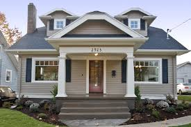 portland realty group a full service real estate brokerage