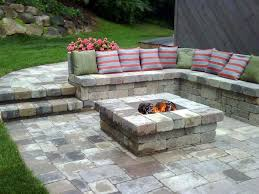 Backyard Firepit Ideas 814 Best Pit Ideas Images On Pinterest Cfires Barbecue