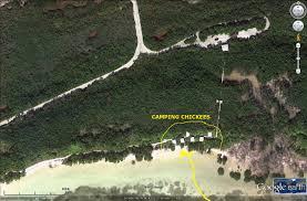 Florida Everglades Map by Across Florida Bay Flamingo To Long Key Roundtrip Adventure