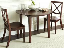 dining room sets for small spaces small kitchen table and chair sets small dining room sets kitchen