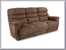Quality Sleeper Sofas by Sofas Lazy Boy Sofa Beds Full Size Sleeper Sofas Lazy Sofa Bed