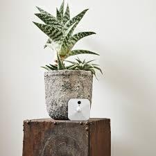 Alex Add On Unit Amazon Com Blink Home Security Camera Add On Unit No Sync