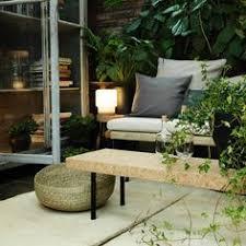 denfair10 international designer furniture and lighting