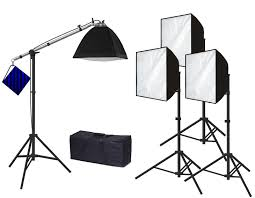 Box For Lights Britek Fluorescent Lights For Sale And Britek Fluorescent Lighting