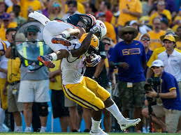 auburn defense wants another try at leonard fournette usa today