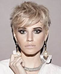 become gorgeous pixie haircuts 8 best pixie cut images on pinterest hair cut short films and