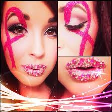 makeup classes seattle best 25 makeup lessons ideas on makeup application