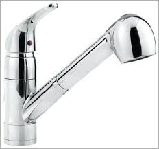 fix leaky kitchen faucet kitchen faucets price pfister fix leaky kitchen faucet price pfister