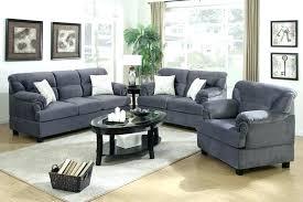3 piece living room furniture cream living room furniture sets 3 piece living room furniture