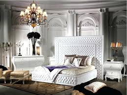 bedroom furniture los angeles awesome bedroom furniture los angeles photos mywhataburlyweek com