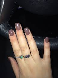 loving my new sns nails i didn u0027t realise there are really pretty