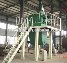 stainless steel wall putty mixing machine buy dry powder filling