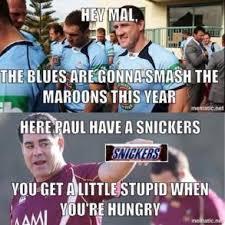 Nsw Blues Memes - nsw origin memes memes pics 2018