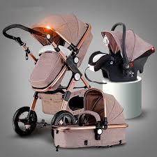 black friday baby stroller deals best 25 baby strollers ideas on pinterest strollers pram for