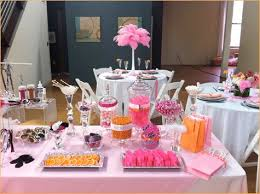 bridal shower theme ideas 6 creative themes for a filled bridal shower