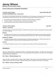 student resume exles skills for a manager resumeg exles sle resumes livecareer brand manager