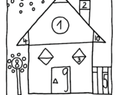 coloring pages latest math coloring pages kids math coloring