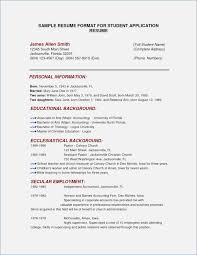 college application resume templates resume exles for college applications globish me