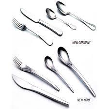 kitchen forks and knives global name for fork knife spoon wordreference forums