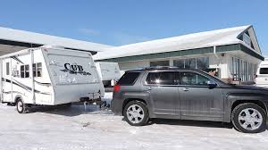 2013 jeep patriot towing capacity gmc terrain towing capacity 2018 2019 car release and reviews