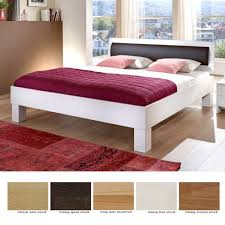 Deko Schlafzimmer Farbe Haus Renovierung Mit Modernem Innenarchitektur Geräumiges