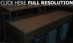 kitchen bars for sale kitchen kitchen amazing movable island bar for sale ontario
