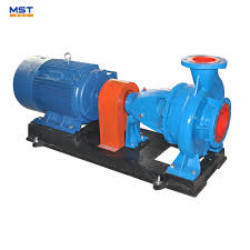 Single Phase Water Pump Motor Price Electric Water Pump Motor Price Electric Water Pump Motor Price