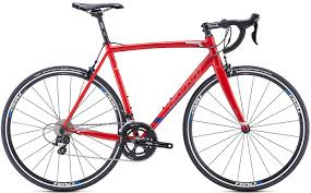 ferrari bicycle fuji roubaix 1 3 review bikeradar