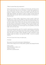resignation letter salary cms templates wordpress templates