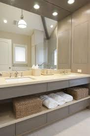 best 10 modern bathroom vanities ideas on modern